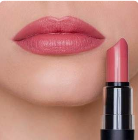 lipstick shades for working women