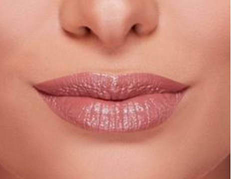 Nude skin lipstick shade, Lipstick shades for working women