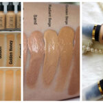 BEST AND AFFORDABLE FOUNDATIONS