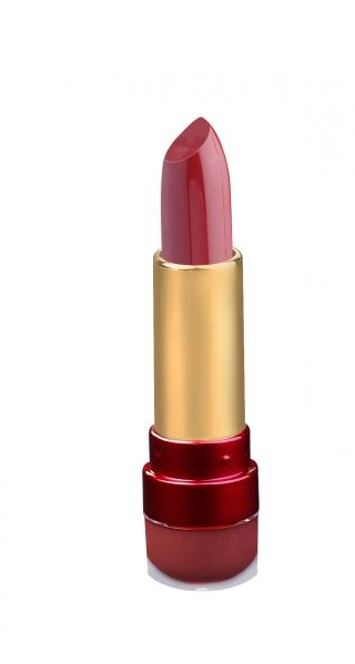 Lipstick by Atiqa Odho Affordable lipsticks