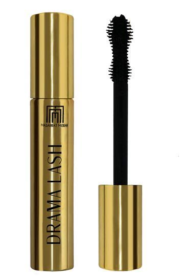 AFFORDABLE AND EFFECTIVE MASCARAS