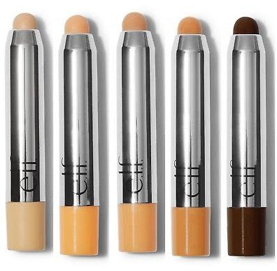 elf CONCEALER AFFORDABLE AND EFFECTIVE CONCEALER