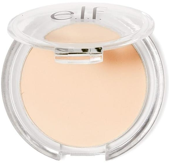 e.l.f Prime and Stay Finishing Powder